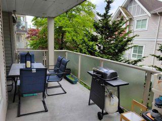 "Photo 12: 208 14355 103 Avenue in Surrey: Whalley Condo for sale in ""Claridge Court"" (North Surrey)  : MLS®# R2577086"