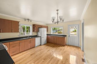 Photo 3: 1258 Woodway Rd in : Es Rockheights House for sale (Esquimalt)  : MLS®# 885600