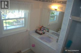 Photo 39: 20 Fraizes Avenue in Carbonear: House for sale : MLS®# 1232752