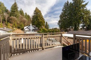 Photo 27: 1964 GARDEN Avenue in North Vancouver: Pemberton NV House for sale : MLS®# R2548454