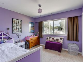 Photo 10: 586 THOMPSON Avenue in Coquitlam: Coquitlam West House for sale : MLS®# R2175059