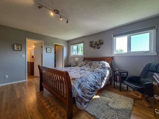 """Photo 28: 9480 ELLIS Road in Prince George: Pineview House for sale in """"AIRPORT"""" (PG Rural South (Zone 78))  : MLS®# R2610459"""