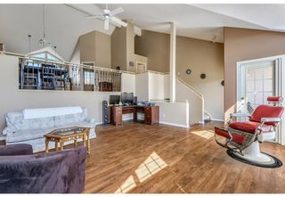 Photo 7: 902 PATTERSON View SW in Calgary: Patterson Row/Townhouse for sale : MLS®# A1120260