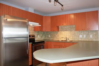 """Photo 3: A335 2099 LOUGHEED Highway in Port Coquitlam: Glenwood PQ Condo for sale in """"SHAUGHNESSY SQUARE"""" : MLS®# R2122348"""