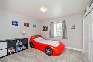 Photo 13: 8524 DOERKSEN Drive in Mission: Mission BC House for sale : MLS®# R2287895