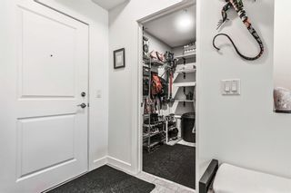 Photo 3: 217 205 Sunset Drive: Cochrane Apartment for sale : MLS®# A1120536