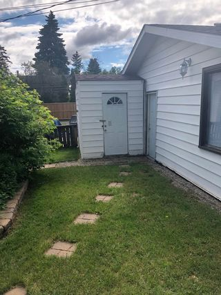 Photo 18: 7119 136 Avenue in Edmonton: Zone 02 House for sale : MLS®# E4250837