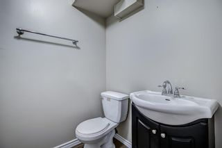 Photo 23: 736 56 Avenue SW in Calgary: Windsor Park Semi Detached for sale : MLS®# A1109274