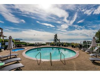 """Photo 35: 102 15025 VICTORIA Avenue: White Rock Condo for sale in """"Victoria Terrace"""" (South Surrey White Rock)  : MLS®# R2593773"""