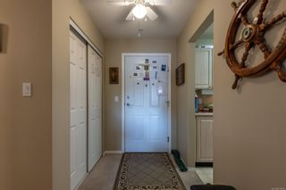 Photo 5: 308 280 S Dogwood St in : CR Campbell River Central Condo for sale (Campbell River)  : MLS®# 878680