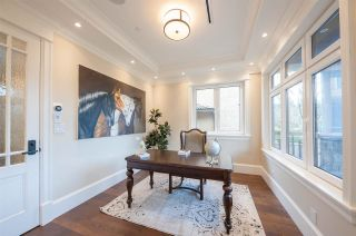 Photo 6: 4018 W 30TH Avenue in Vancouver: Dunbar House for sale (Vancouver West)  : MLS®# R2593268