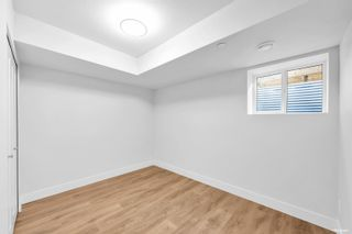 """Photo 24: 20490 78 Avenue in Langley: Willoughby Heights Condo for sale in """"Westbrooke"""" : MLS®# R2621759"""