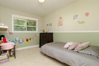 "Photo 25: 11329 64TH Avenue in Delta: Sunshine Hills Woods House for sale in ""Sunshine Hills"" (N. Delta)  : MLS®# F1441149"