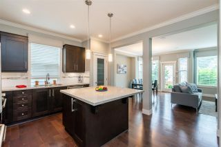 """Photo 7: 2857 160A Street in Surrey: Grandview Surrey House for sale in """"North Grandview Heights"""" (South Surrey White Rock)  : MLS®# R2470676"""