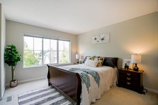 """Photo 19: 26 2978 WHISPER Way in Coquitlam: Westwood Plateau Townhouse for sale in """"WHISPER RIDGE"""" : MLS®# R2594115"""