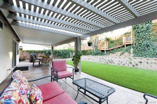 Photo 6: RANCHO BERNARDO House for sale : 3 bedrooms : 11065 Autillo Way in San Diego
