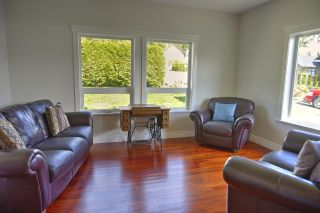 "Photo 6: 777 MADISON Place in Gibsons: Gibsons & Area House for sale in ""VISTA RIDGE"" (Sunshine Coast)  : MLS®# R2447132"