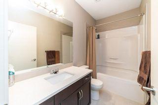 Photo 29: 78 8602 SOUTHFORT Boulevard: Fort Saskatchewan House Half Duplex for sale : MLS®# E4241366
