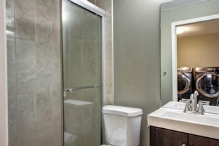 Photo 35: 15 Evansmeade Common NW in Calgary: Evanston Detached for sale : MLS®# A1153510