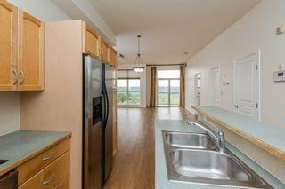 Photo 11: 402 9503 101 Avenue in Edmonton: Zone 13 Condo for sale : MLS®# E4258119
