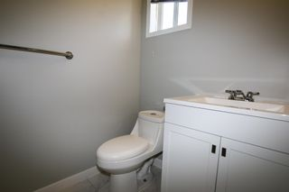 Photo 18: 3612 130 Avenue in Edmonton: Zone 35 House for sale : MLS®# E4252278