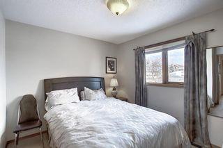 Photo 20: 175 Hawkwood Drive NW in Calgary: Hawkwood Detached for sale : MLS®# A1064319
