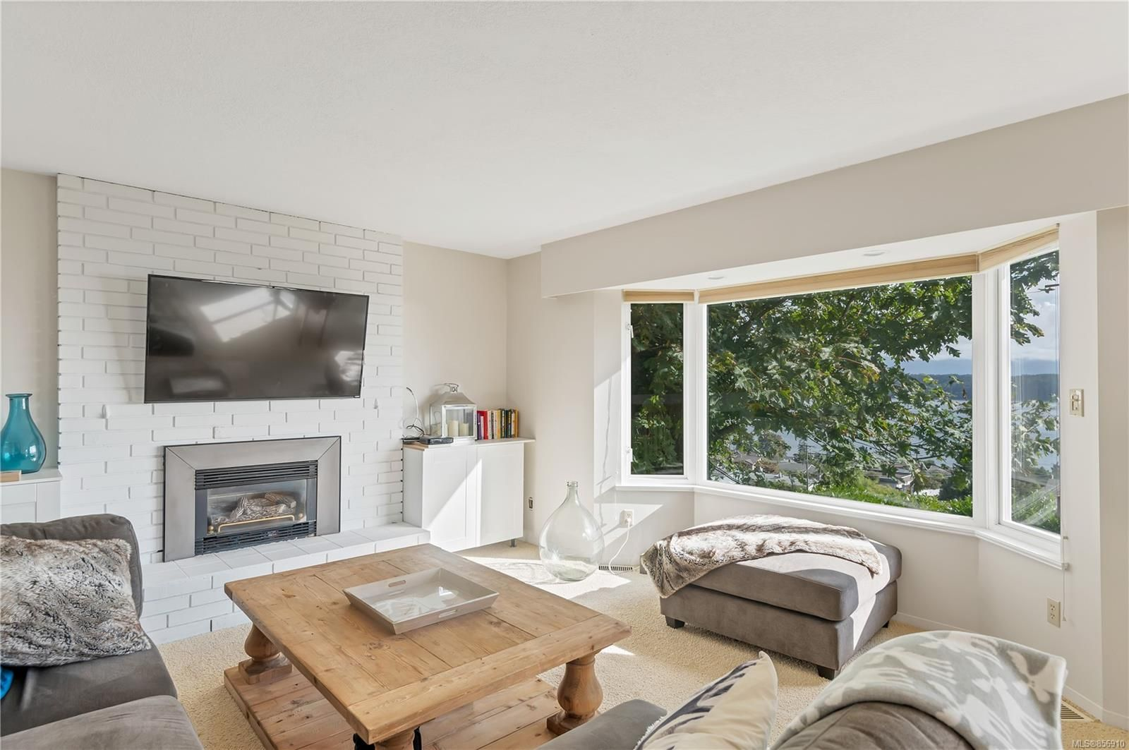 Photo 21: Photos: 215 S Alder St in : CR Campbell River Central House for sale (Campbell River)  : MLS®# 856910