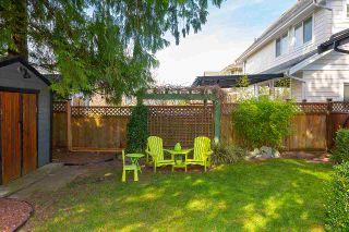 "Photo 30: 8447 108 Street in Delta: Nordel House for sale in ""Terella at Sunstone"" (N. Delta)  : MLS®# R2553999"