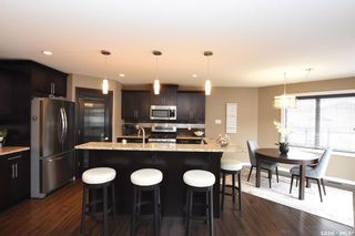 Photo 6: 5310 Watson Way in Regina: Lakeridge Addition Residential for sale : MLS®# SK808784
