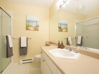 "Photo 10: 6 6179 NO 1 Road in Richmond: Terra Nova Townhouse for sale in ""SALISBURY LANE"" : MLS®# R2202285"