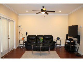 "Photo 3: 310 BURNS Street in Coquitlam: Coquitlam West 1/2 Duplex for sale in ""COQUITLAM WEST"" : MLS®# V1021219"
