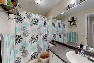 Photo 20: 8 2505 42 Street in Edmonton: Zone 29 Townhouse for sale : MLS®# E4227113