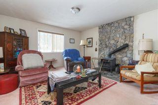 Photo 13: 3122 Glen Lake Rd in : La Glen Lake House for sale (Langford)  : MLS®# 866417