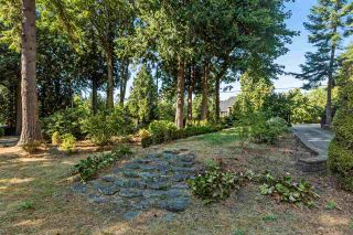 Photo 3: 13788 32 Avenue in Surrey: Elgin Chantrell House for sale (South Surrey White Rock)  : MLS®# R2556875