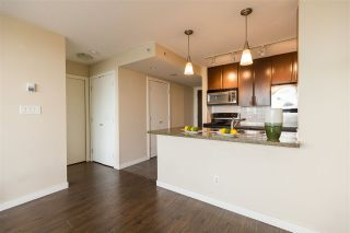 """Photo 8: 1809 688 ABBOTT Street in Vancouver: Downtown VW Condo for sale in """"FIRENZE II"""" (Vancouver West)  : MLS®# R2550571"""