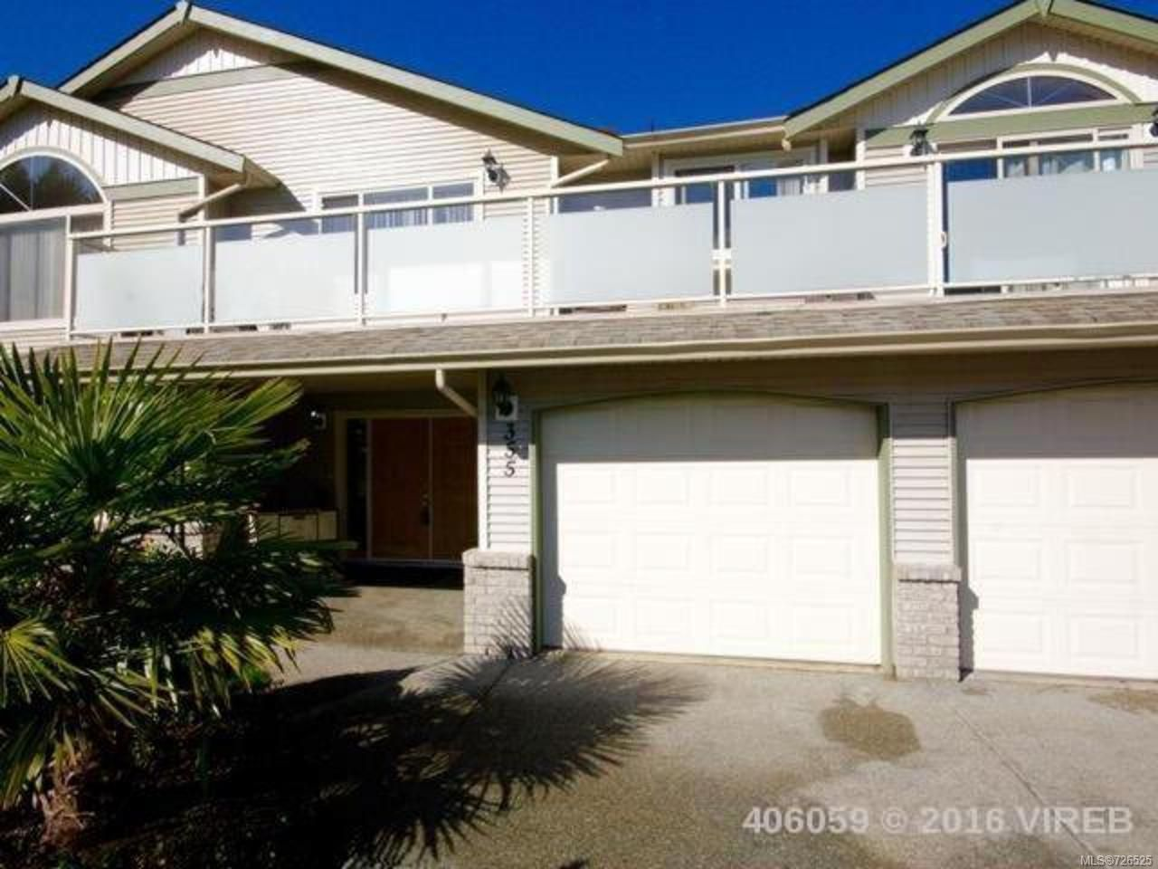 Photo 11: Photos: 355 Weaver Rd in NANAIMO: Na University District House for sale (Nanaimo)  : MLS®# 726525