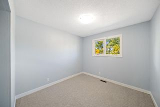 Photo 19: 5403 Dalhart Road NW in Calgary: Dalhousie Detached for sale : MLS®# A1144585