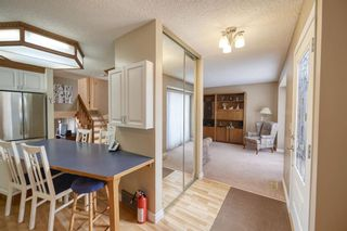 Photo 10: 32 BERMONDSEY Court NW in Calgary: Beddington Heights Detached for sale : MLS®# A1013498