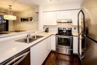 """Photo 2: 310 1199 WESTWOOD Street in Coquitlam: North Coquitlam Condo for sale in """"Lakeside Terrace"""" : MLS®# R2425254"""