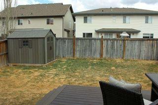 Photo 35: 20032 130 Avenue in Edmonton: Zone 59 House for sale : MLS®# E4234558