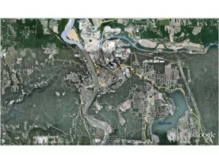 Photo 2: 1437 N FRASER Drive in QUESNEL: Quesnel - Town Commercial for sale (Quesnel (Zone 28))  : MLS®# N4505131