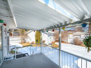 Photo 19: 38 KINGSLAND Place SW in Calgary: Kingsland House for sale : MLS®# C4165680