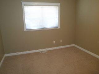 Photo 13: 23709 110B Avenue in Maple Ridge: Cottonwood MR House for sale : MLS®# R2114706