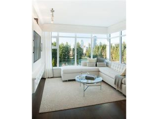Photo 3: 3006 3102 Windsor Gate in Coquitlam: New Horizons Condo for sale : MLS®# V1057262