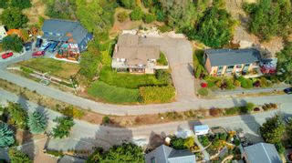 Photo 8: 5186 Robinson Place, in Peachland: House for sale : MLS®# 10240845