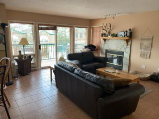 Photo 7: 704 - 5155 FAIRWAY DRIVE in Fairmont Hot Springs: Condo for sale : MLS®# 2458054