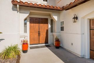 Photo 33: House for sale : 5 bedrooms : 575 Paseo Burga in Chula Vista