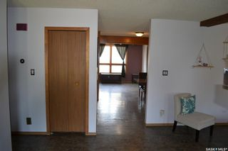 Photo 6: 150 Burton Street in Grand Coulee: Residential for sale : MLS®# SK863471