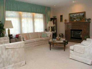 Photo 2: 128 W 47TH AV in Vancouver: Oakridge VW House for sale (Vancouver West)  : MLS®# V603244