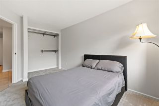 """Photo 20: 204 9101 HORNE Street in Burnaby: Government Road Condo for sale in """"Woodstone Place"""" (Burnaby North)  : MLS®# R2601150"""